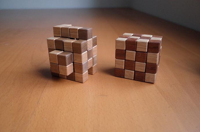 FinishedPuzzles%20-%203
