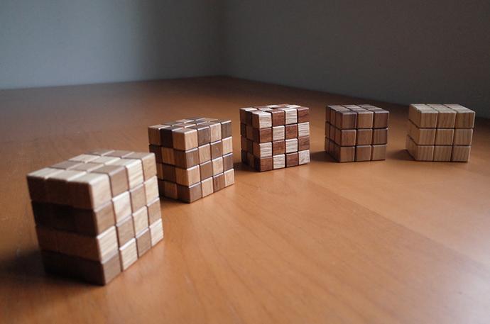 FinishedPuzzles%20-%201