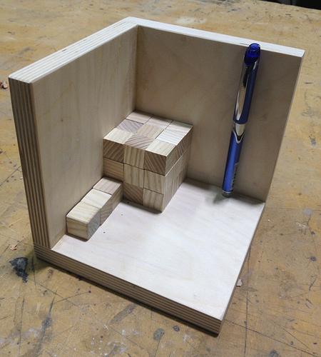 PuzzleWork%20-%2011
