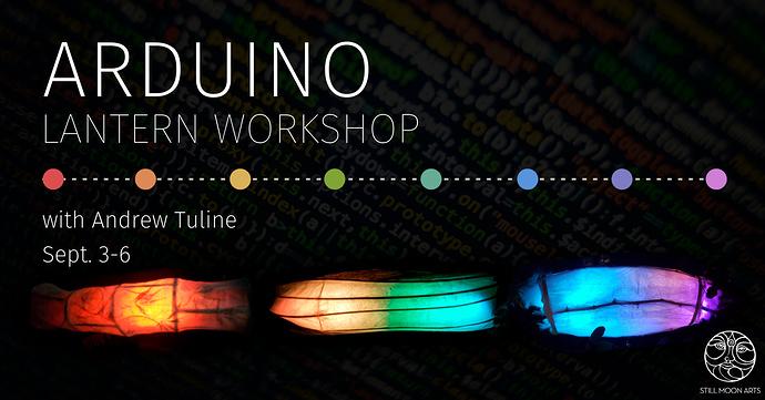 Arduino%20Lantern%20Workshop%20Eventbrite%20Banner