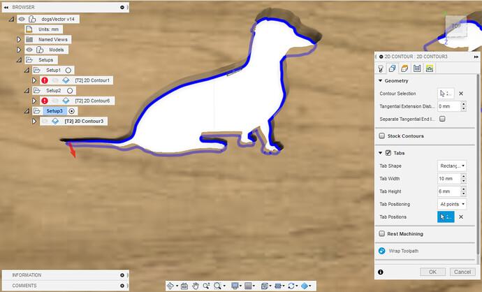 DogBoardCNC-2.PNG
