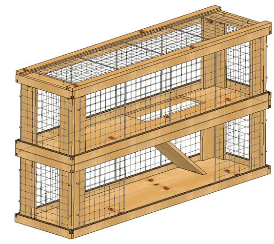 cage_cad
