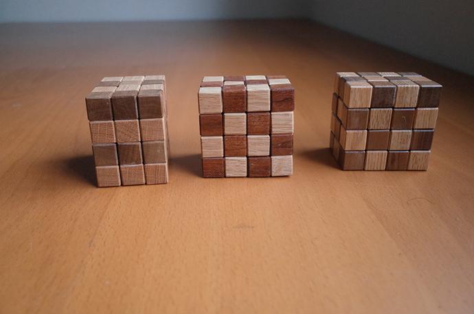 FinishedPuzzles%20-%202