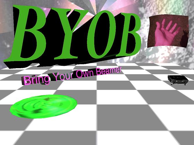 byobstill1_1