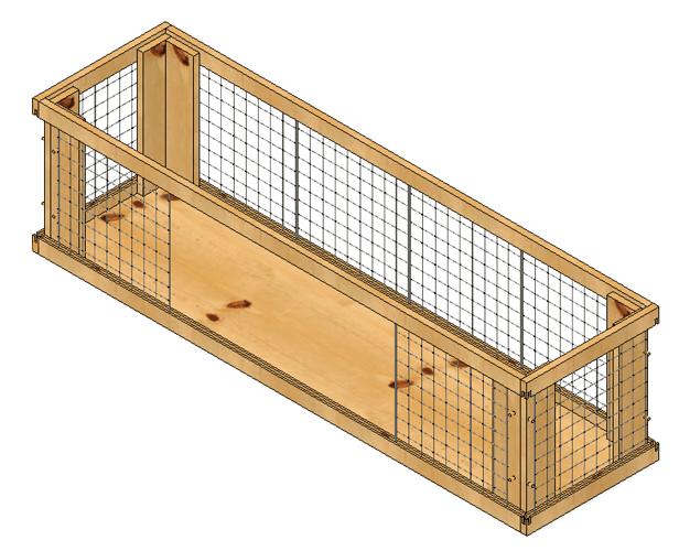 cage_bottom
