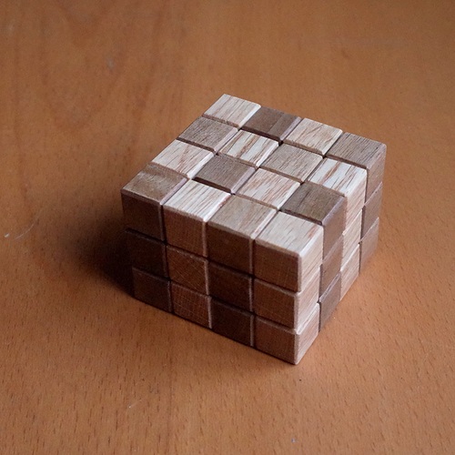 FinishedPuzzles%20-%2012
