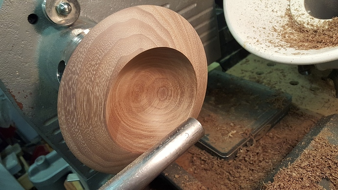 15%20-%20Hollowed%20Out