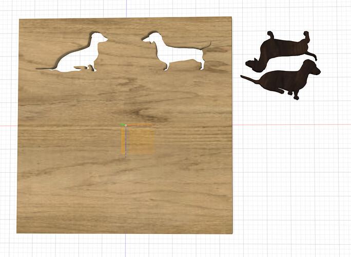 Dog_Cuttingboard_3D_Model.PNG