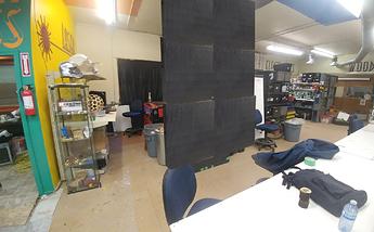 video-wall-mockup