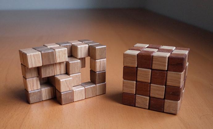FinishedPuzzles%20-%206