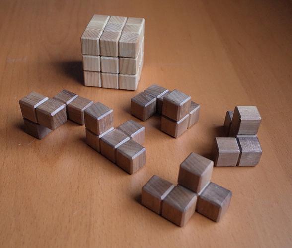 5PiecePuzzle_one