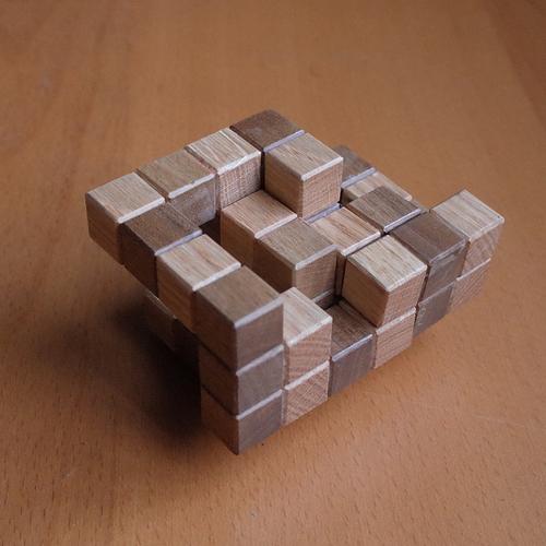 FinishedPuzzles%20-%2010