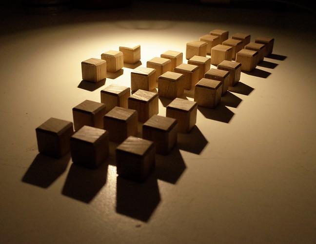 5PiecePuzzle%20-%203