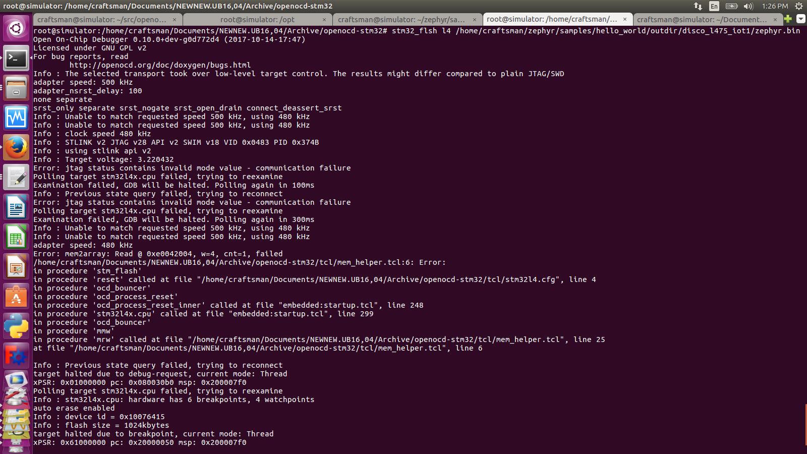Flash_writing_screenshot_1