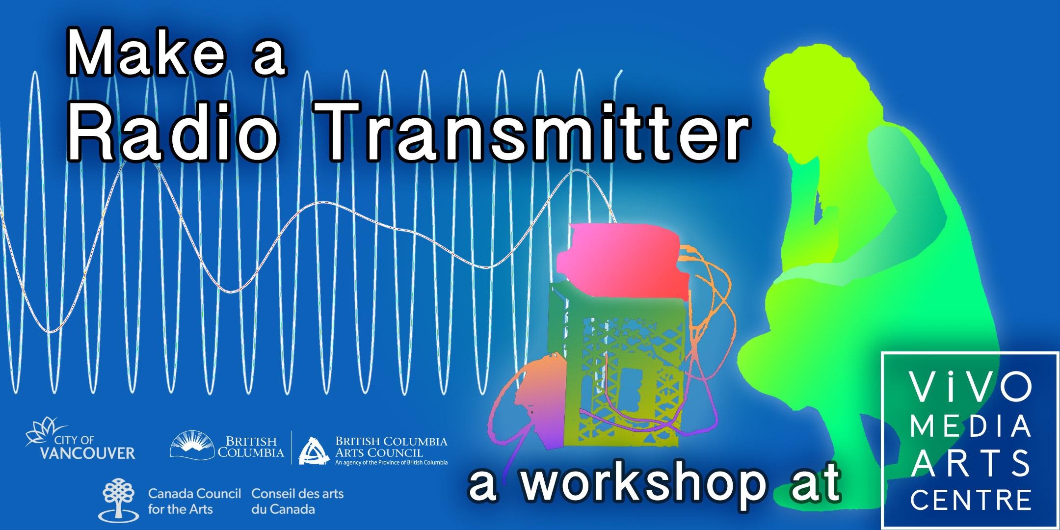 kozinuk-radiotransmitter-banner