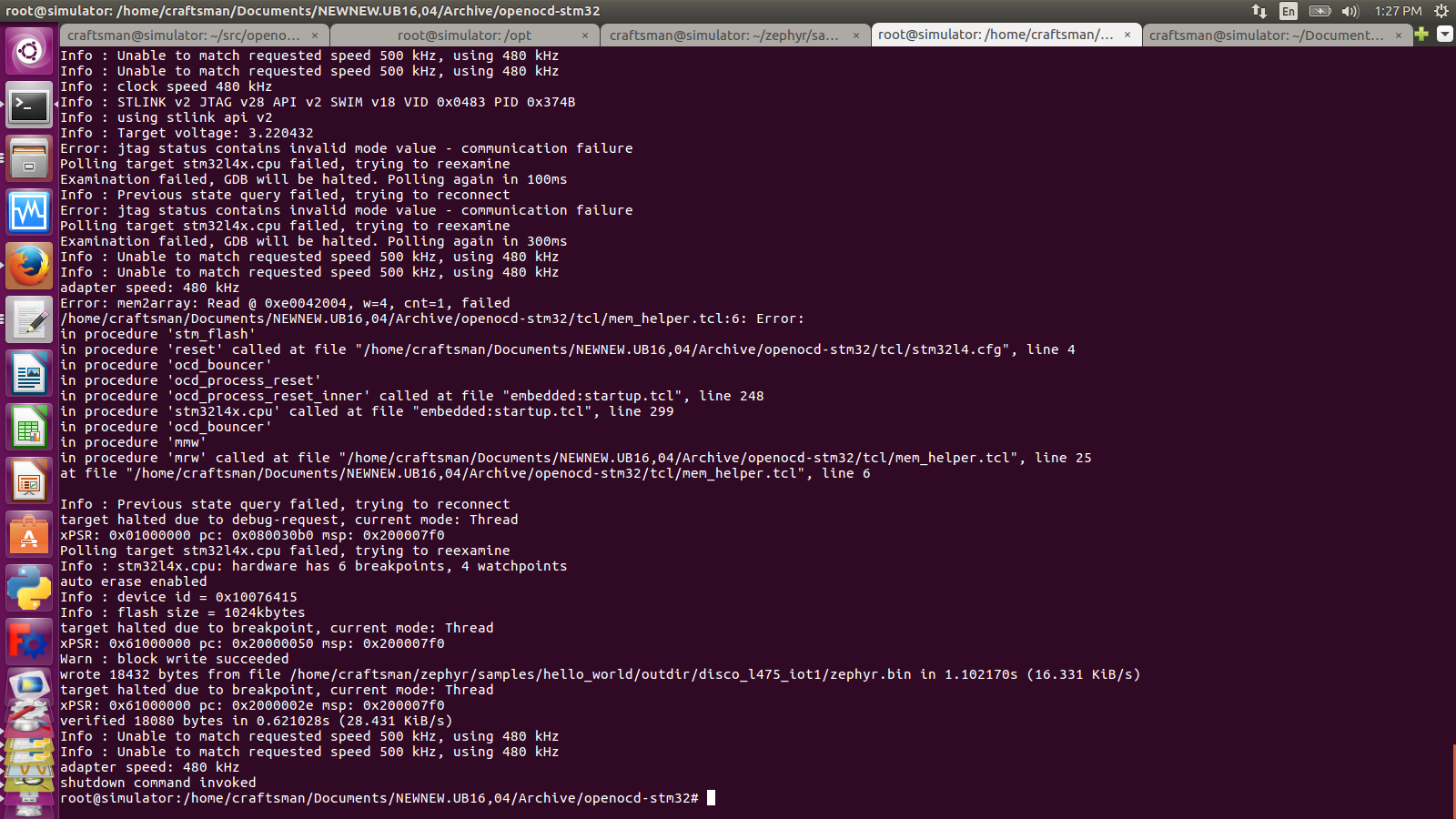 Flash_writing_screenshot_2