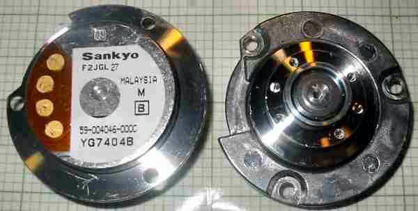 sankyo-59-004046-000c