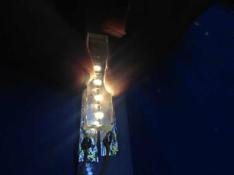 ALumTape_LEDs%20-%204