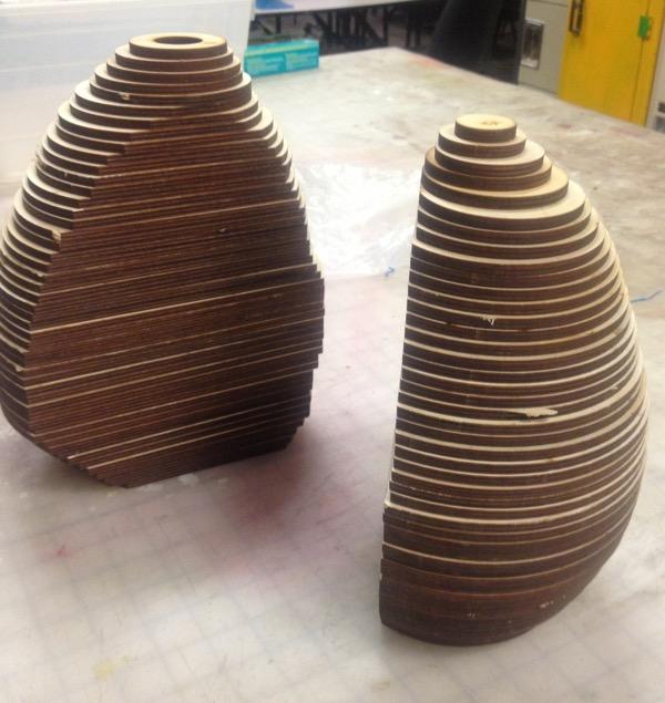 WoodPlanters%20-%202