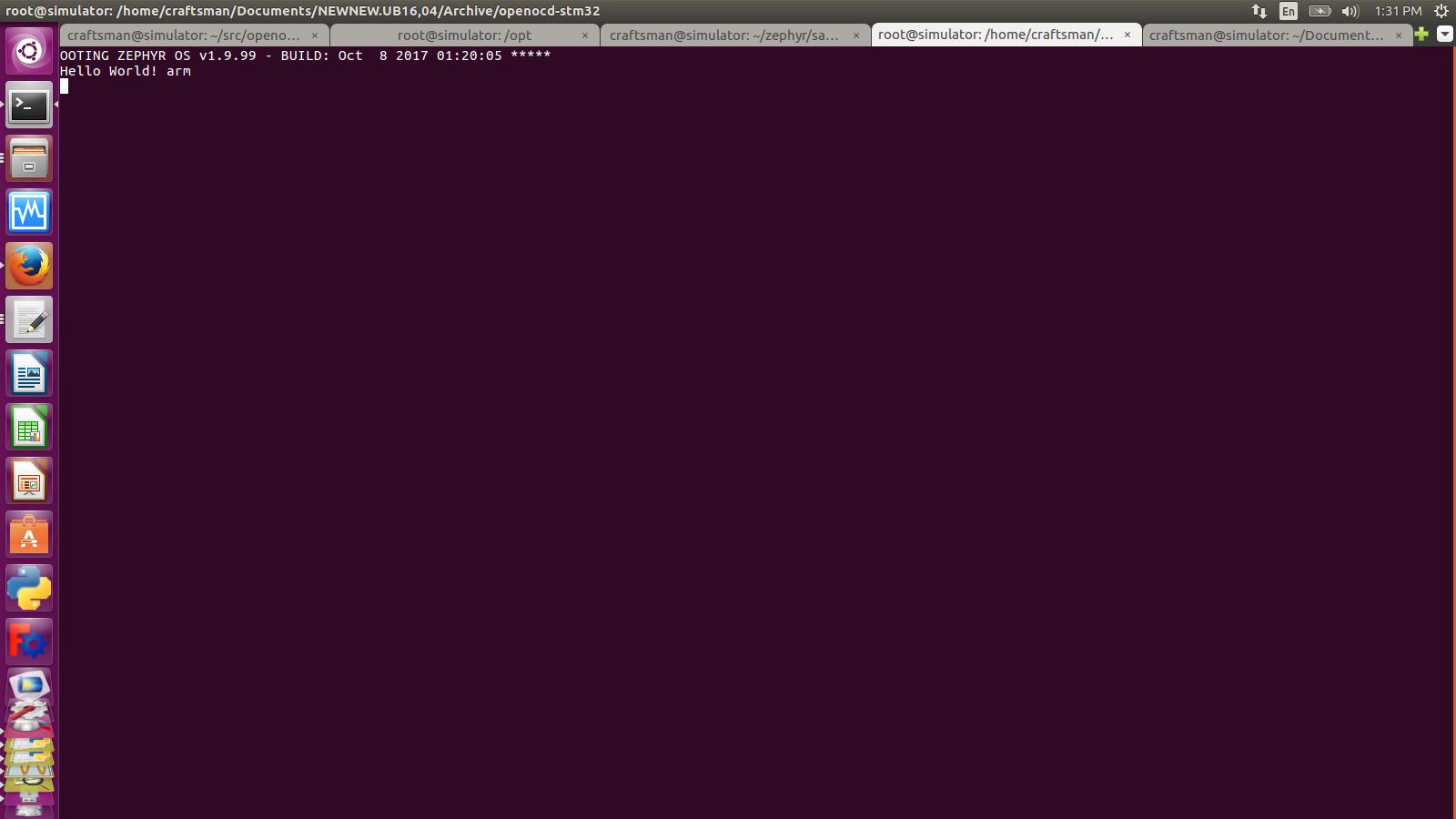 hello_world_screenshot